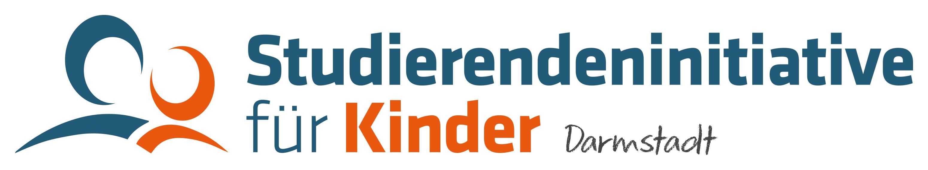 Studenteninitiative für Kinder Ortsgruppe Darmstadt e.V.